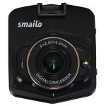 Camera video auto SMAILO Xpert Full HD