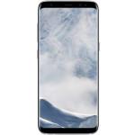 Smartphone SAMSUNG Galaxy S8 Plus 64GB Silver