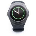 Smartwatch Smart Time 330 E-BODA, black