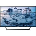 Televizor LED Smart Full HD, HDR, 123cm, SONY KDL-49WE755B