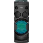 Sistem audio High Power SONY MHC-V50D, Bluetooth, NFC, UFC, DJ Effects, Mega BASS