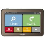 "Sistem de navigatie MIO Spirit 7550 Full EU LT, 5.0"" Touch"