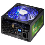 Sursa de alimentare SIRTEC EP-650S, 650W, modulara, 13.5cm fan, PFC activ