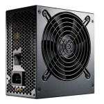 Sursa de alimentare Sirtec HPG-600BR-H14S, 600W, 14cm fan