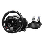 Volan gaming THRUSTMASTER T300RS (PC, PS3, PS4)