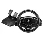 Volan gaming THRUSTMASTER T80 (PS3, PS4)