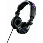 Casti TECHNICS RP-DJ1200E-K