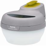 Friteuza TEFAL Actifry Essential FZ3010, 1kg, 1400W, alb