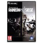 Tom Clancy's Rainbow Six: Siege PC