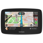 Sistem de navigatie TOMTOM GO 620, 6inch, Europa