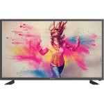 Televizor LED High Definition, 100cm, VORTEX LEDV-39CN06