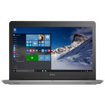"Laptop DELL Vostro 5459, Intel® Core™ i5-6200U pana la 2.8GHz, 14"", 4GB, SSD 256GB, NVIDIA GeForce 930M 4GB, Windows 10 Pro"