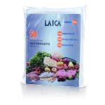 Set 50 pungi pentru vidarea alimentelor LAICA VT3500 28x36 cm