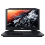 "Laptop ACER Aspire VX5-591G-76SF, Intel® Core™ i7-7700HQ pana la 3.8GHz, 15.6"" Full HD, 16GB, SSD 256GB, NVIDIA® GeForce® GTX 1050Ti 4GB, Linux"