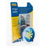 Odorizant pentru aparate frigorifice WORWO Frigo 3000