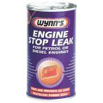 Solutie antiscurgere ulei din motor WYNN'S WYN50664, 0,325l