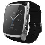 Smartwatch EVOLIO X-Watch Pro