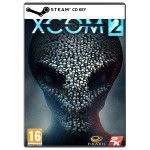 XCOM 2 CD Key - Cod Steam