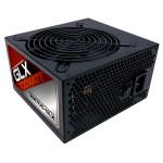Sursa de alimentare ZALMAN ZM700-GLX, 700W, 12cm fan