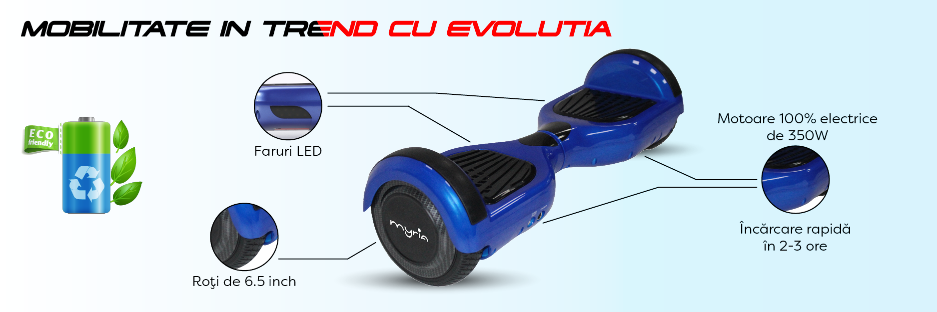 Bannere_hoverboard-uri_0032.png