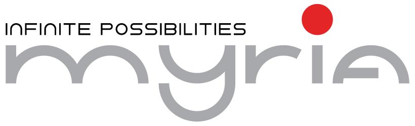 logo-myria-01.jpg